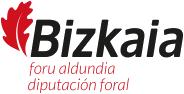 logo BFA